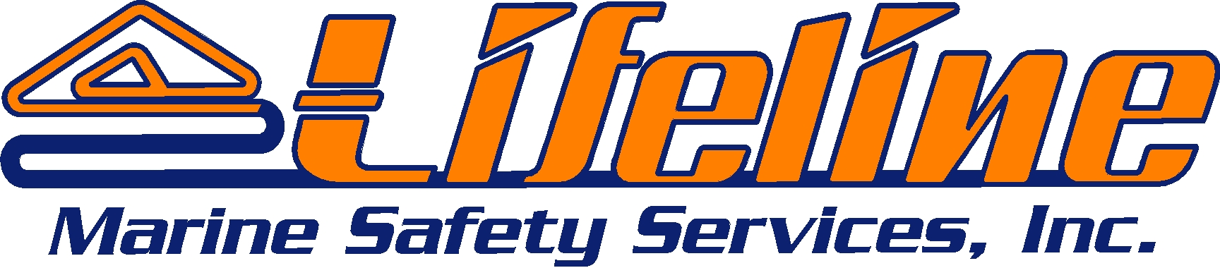 Lifeline Marine Safety Equipment